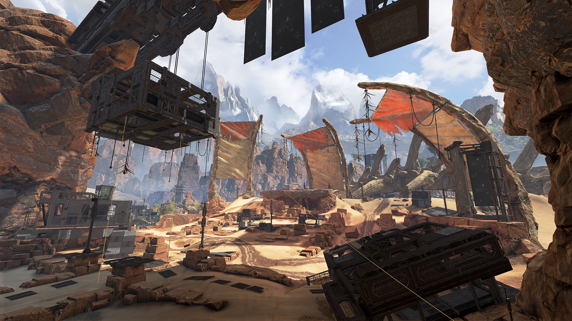 991701 - Apex Legends Thunderdome Hd - Apex wallpaper 4k 2019, Apex phone wallpaper hd 4k, Apex legends wallpaper phone, Apex legends wallpaper hd 4kwallpaper, apex legends characters wallpaper hd 4k, Apex legends background hd 4k wallpaper, Apex Legends 4k wallpaper