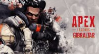 992039 200x110 - Apex Legends Gibraltar Hd - Apex wallpaper 4k 2019, Apex phone wallpaper hd 4k, Apex legends wallpaper phone, Apex legends wallpaper hd 4kwallpaper, apex legends characters wallpaper hd 4k, Apex legends background hd 4k wallpaper, Apex Legends 4k wallpaper