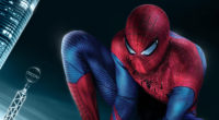 amazing spider man 4k 1550510653 200x110 - Amazing Spider Man 4k - superheroes wallpapers, spiderman wallpapers, hd-wallpapers, digital art wallpapers, deviantart wallpapers, artwork wallpapers, artist wallpapers, 4k-wallpapers