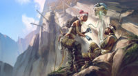 apex legends artwork 4k 2019 1549737218 200x110 - Apex Legends HdArtwork 2019 - Apex wallpaper 4k 2019, Apex phone wallpaper hd 4k, Apex legends wallpaper phone, Apex legends wallpaper hd 4kwallpaper, apex legends characters wallpaper hd 4k, Apex legends background hd 4k wallpaper, Apex Legends 4k wallpaper