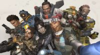 apex legends characters 4K 7 200x110 - Apex Legends Characters Selfie 4k 2019 - Apex wallpaper 4k 2019, Apex phone wallpaper hd 4k, Apex legends wallpaper phone, Apex legends wallpaper hd 4kwallpaper, apex legends characters wallpaper hd 4k, Apex legends background hd 4k wallpaper, Apex Legends 4k wallpaper