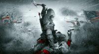 assassins creed new 4k 2019 1550510510 200x110 - Assassins Creed New 4k 2019 - xbox games wallpapers, ps games wallpapers, pc games wallpapers, hd-wallpapers, games wallpapers, assassins creed wallpapers, 4k-wallpapers