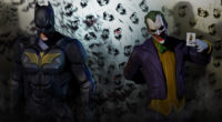 batman and joker 4k 1550511765 200x110 - Batman And Joker 4k - superheroes wallpapers, joker wallpapers, hd-wallpapers, digital art wallpapers, batman wallpapers, artwork wallpapers, art wallpapers, 8k wallpapers, 5k wallpapers, 4k-wallpapers