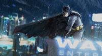 batman wayne enterprises 4k 1550511872 200x110 - Batman Wayne Enterprises 4k - superheroes wallpapers, hd-wallpapers, digital art wallpapers, batman wallpapers, artwork wallpapers, 5k wallpapers, 4k-wallpapers