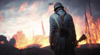 battlefield 1 soldier 4k 1550510508 200x110 - Battlefield 1 Soldier 4k - soldier wallpapers, hd-wallpapers, games wallpapers, battlefield 1 wallpapers, 4k-wallpapers, 2019 games wallpapers