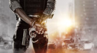 battlefield hardline 4k 1550510525 200x110 - Battlefield Hardline 4k - soldier wallpapers, hd-wallpapers, games wallpapers, battlefield wallpapers, 4k-wallpapers