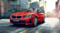bmw 120i m sport 4k 1550513281 200x110 - BMW 120i M Sport 4k - hd-wallpapers, cars wallpapers, bmw wallpapers, 4k-wallpapers