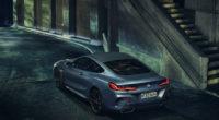 bmw m850i rear 4k 1550513215 200x110 - BMW M850i Rear 4k - hd-wallpapers, cars wallpapers, bmw wallpapers, 4k-wallpapers