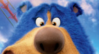 boomer in wonder park 2019 4k 1550513664 200x110 - Boomer In Wonder Park 2019 4k - wonder park wallpapers, movies wallpapers, hd-wallpapers, 5k wallpapers, 4k-wallpapers, 2019 movies wallpapers