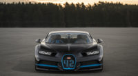 bugatti chiron new photoshoot 4k 1550512981 200x110 - Bugatti Chiron New Photoshoot 4k - hd-wallpapers, cars wallpapers, bugatti chiron wallpapers, 5k wallpapers, 4k-wallpapers
