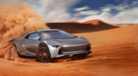 camal ramusa concept 4k 1550513296 200x110 - Camal Ramusa Concept 4k - hd-wallpapers, cars wallpapers, 4k-wallpapers
