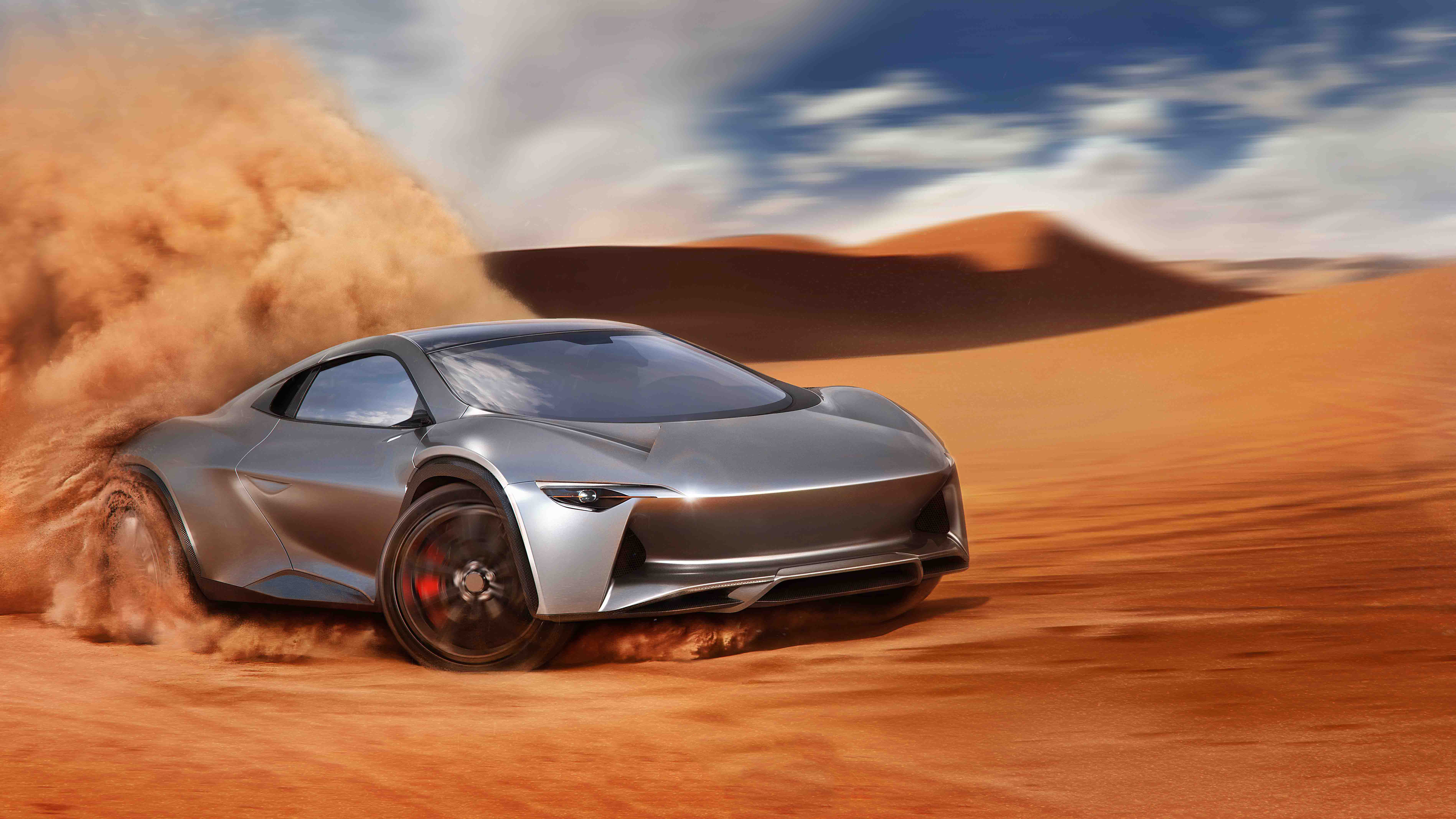 camal ramusa concept 4k 1550513296 - Camal Ramusa Concept 4k - hd-wallpapers, cars wallpapers, 4k-wallpapers