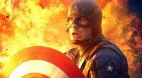 captain america 4k 1550511995 200x110 - Captain America 4k - superheroes wallpapers, hd-wallpapers, captain america wallpapers, 5k wallpapers, 4k-wallpapers