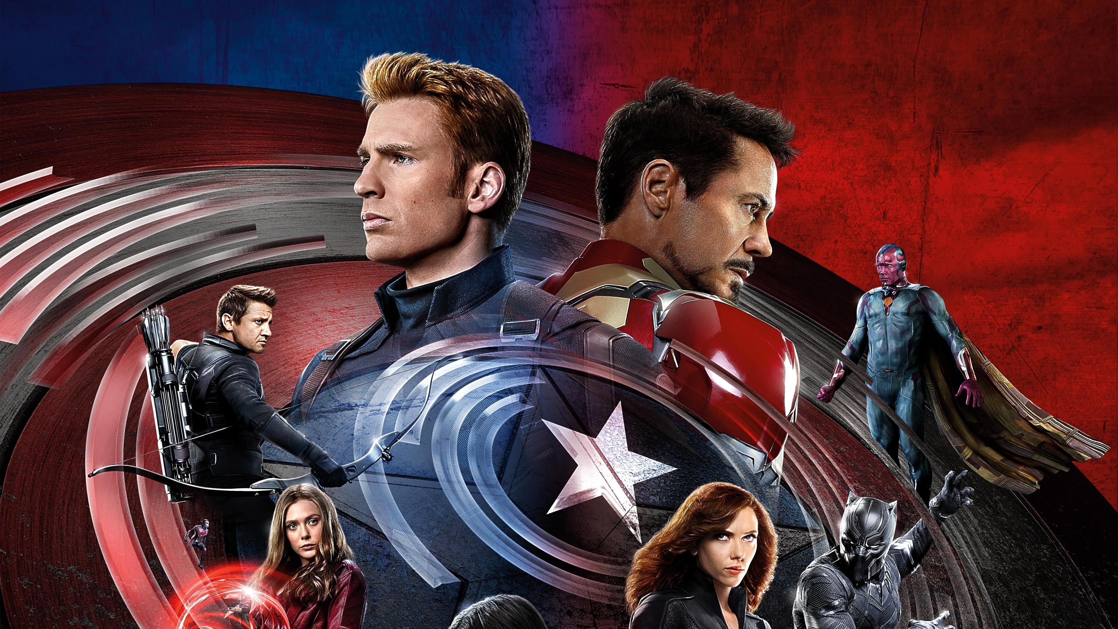 captain america civil war 4k 1550513672 - Captain America Civil War 4k - movies wallpapers, iron man wallpapers, hd-wallpapers, captain america wallpapers, captain america civil war wallpapers, 4k-wallpapers