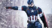 captain america civil war new 4k 1550511866 200x110 - Captain America Civil War New 4k - superheroes wallpapers, hd-wallpapers, captain america wallpapers, artwork wallpapers, 5k wallpapers, 4k-wallpapers