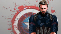 captain america new art 4k 1550511749 200x110 - Captain America New Art 4k - superheroes wallpapers, hd-wallpapers, digital art wallpapers, captain america wallpapers, behance wallpapers, artwork wallpapers, artist wallpapers, 4k-wallpapers