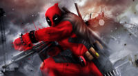 deadpool art new 4k 1550511884 200x110 - Deadpool Art new 4k - superheroes wallpapers, hd-wallpapers, digital art wallpapers, deviantart wallpapers, deadpool wallpapers, artwork wallpapers, 4k-wallpapers
