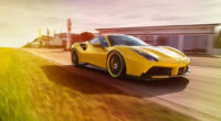 ferrari 488 gtb by novitec rosso 4k 1550513310 200x110 - Ferrari 488 GTB By Novitec Rosso 4k - hd-wallpapers, ferrari wallpapers, ferrari 488 wallpapers, 4k-wallpapers, 2018 cars wallpapers