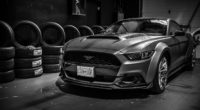 ford mustang monochrome 4k 1550513207 200x110 - Ford Mustang Monochrome 4k - monochrome wallpapers, hd-wallpapers, ford wallpapers, ford mustang wallpapers, cars wallpapers, black and white wallpapers, 4k-wallpapers