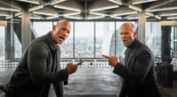 hobbs and shaw 4k 1550513670 200x110 - Hobbs And Shaw 4k - movies wallpapers, jason statham wallpapers, hobbs and shaw wallpapers, hd-wallpapers, dwayne johnson wallpapers, 4k-wallpapers, 2019 movies wallpapers