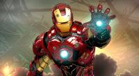 iron man comicart 4k 1550511878 200x110 - Iron Man Comicart 4k - superheroes wallpapers, iron man wallpapers, hd-wallpapers, digital art wallpapers, artwork wallpapers, artist wallpapers, 4k-wallpapers