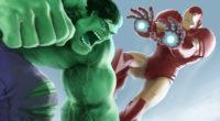 iron man hulk airborn 4k 1550510633 200x110 - Iron Man Hulk Airborn 4k - superheroes wallpapers, iron man wallpapers, hulk wallpapers, hd-wallpapers, digital art wallpapers, deviantart wallpapers, 5k wallpapers, 4k-wallpapers