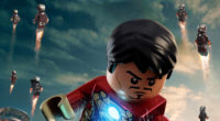 lego iron man 4k 1550511868 200x110 - Lego Iron Man 4k - superheroes wallpapers, lego wallpapers, iron man wallpapers, hd-wallpapers, 4k-wallpapers
