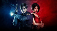 leon and ada wong resident evil 2 2019 4k 1550510515 200x110 - Leon And Ada Wong Resident Evil 2 2019 4k - resident evil 2 wallpapers, hd-wallpapers, games wallpapers, 4k-wallpapers, 2019 games wallpapers