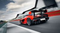 mclaren senna rear 4k 1550512858 200x110 - Mclaren Senna Rear 4k - mclaren wallpapers, mclaren senna wallpapers, hd-wallpapers, cars wallpapers, 5k wallpapers, 4k-wallpapers, 2019 cars wallpapers