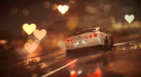need for speed nissan gtr 4k 1550510529 200x110 - Need For Speed Nissan Gtr 4k - nissan wallpapers, nissan gtr wallpapers, need for speed wallpapers, hd-wallpapers, cars wallpapers, 4k-wallpapers