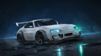 nightfall drift 4k 1550513086 200x110 - Nightfall Drift 4k - hd-wallpapers, digital art wallpapers, deviantart wallpapers, cars wallpapers, artwork wallpapers, 4k-wallpapers
