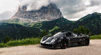 pagani zonda 760 lm 4k 1550513080 200x110 - Pagani Zonda 760 LM 4k - racing wallpapers, pagani zonda wallpapers, hd-wallpapers, cars wallpapers, 5k wallpapers, 4k-wallpapers
