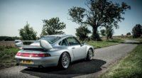 porsche 911 carrera rs 4k 1550513108 200x110 - Porsche 911 Carrera RS 4k - porsche wallpapers, porsche 911 wallpapers, hd-wallpapers, cars wallpapers, 4k-wallpapers