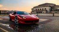 red ferrari 4k 1550513302 200x110 - Red Ferrari 4k - red wallpapers, hd-wallpapers, ferrari wallpapers, cars wallpapers, 4k-wallpapers