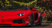 red lamborghini aventador 4k 1550513306 200x110 - Red Lamborghini Aventador 4k - lamborghini wallpapers, lamborghini aventador wallpapers, hd-wallpapers, cars wallpapers, 4k-wallpapers