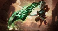 riven league of legends 4k 1550510533 200x110 - Riven League Of Legends 4k - riven league of legends wallpapers, league of legends wallpapers, hd-wallpapers, games wallpapers, digital art wallpapers, artwork wallpapers, artist wallpapers, 4k-wallpapers