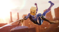 spider man bombastic bag man suit 4k 1550510402 200x110 - Spider Man Bombastic Bag Man Suit 4k - superheroes wallpapers, spiderman wallpapers, spiderman ps4 wallpapers, ps games wallpapers, hd-wallpapers, games wallpapers, 4k-wallpapers, 2019 games wallpapers