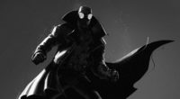 spider man noir 4k 1550511716 200x110 - Spider Man Noir 4k - spiderman wallpapers, spiderman into the spider verse wallpapers, movies wallpapers, hd-wallpapers, animated movies wallpapers, 5k wallpapers, 4k-wallpapers, 2018-movies-wallpapers