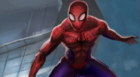 spiderman speed paint art 4k 1550511882 200x110 - Spiderman Speed Paint Art 4k - superheroes wallpapers, spiderman wallpapers, hd-wallpapers, digital art wallpapers, deviantart wallpapers, artwork wallpapers, 5k wallpapers, 4k-wallpapers