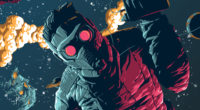 star lord new artwork 4k 1550511730 200x110 - Star Lord New Artwork 4k - superheroes wallpapers, star lord wallpapers, hd-wallpapers, digital art wallpapers, behance wallpapers, artwork wallpapers, 4k-wallpapers