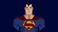 superman arts 2019 4k 1550510639 200x110 - Superman Arts 2019 4k - superman wallpapers, superheroes wallpapers, hd-wallpapers, digital art wallpapers, artwork wallpapers