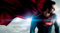 superman cave 4k 1550511989 200x110 - Superman Cave 4k - superman wallpapers, superheroes wallpapers, hd-wallpapers, 8k wallpapers, 5k wallpapers, 4k-wallpapers