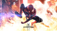 the amazing spiderman new reflection 4k 1550511888 200x110 - The Amazing Spiderman New Reflection 4k - superheroes wallpapers, spiderman wallpapers, hd-wallpapers, deviantart wallpapers, 4k-wallpapers