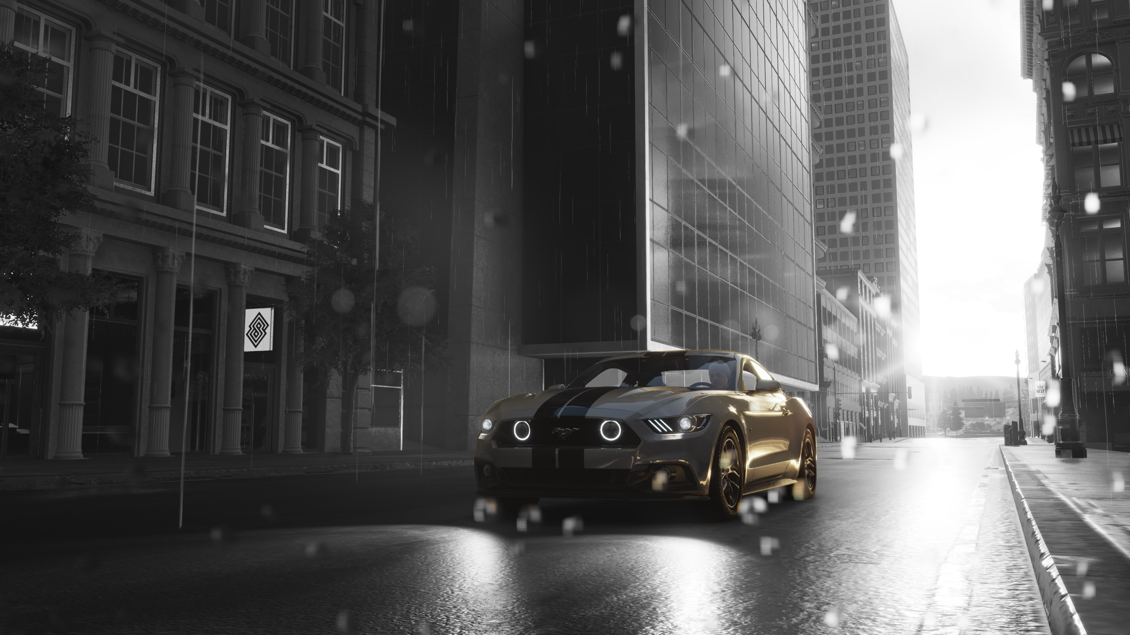 the crew 2 ford 4k 1550510382 - The Crew 2 Ford 4k - xbox games wallpapers, the crew wallpapers, the crew 2 wallpapers, ps games wallpapers, pc games wallpapers, hd-wallpapers, games wallpapers, 4k-wallpapers