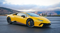 yellow lamborghini huracan 4k 1550512860 200x110 - Yellow Lamborghini Huracan 4k - lamborghini wallpapers, lamborghini huracan wallpapers, hd-wallpapers, cars wallpapers, 5k wallpapers, 4k-wallpapers