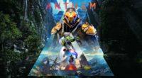 2019 anthem 4k 1553074459 200x110 - 2019 Anthem 4k - hd-wallpapers, games wallpapers, anthem wallpapers, 4k-wallpapers, 2019 games wallpapers