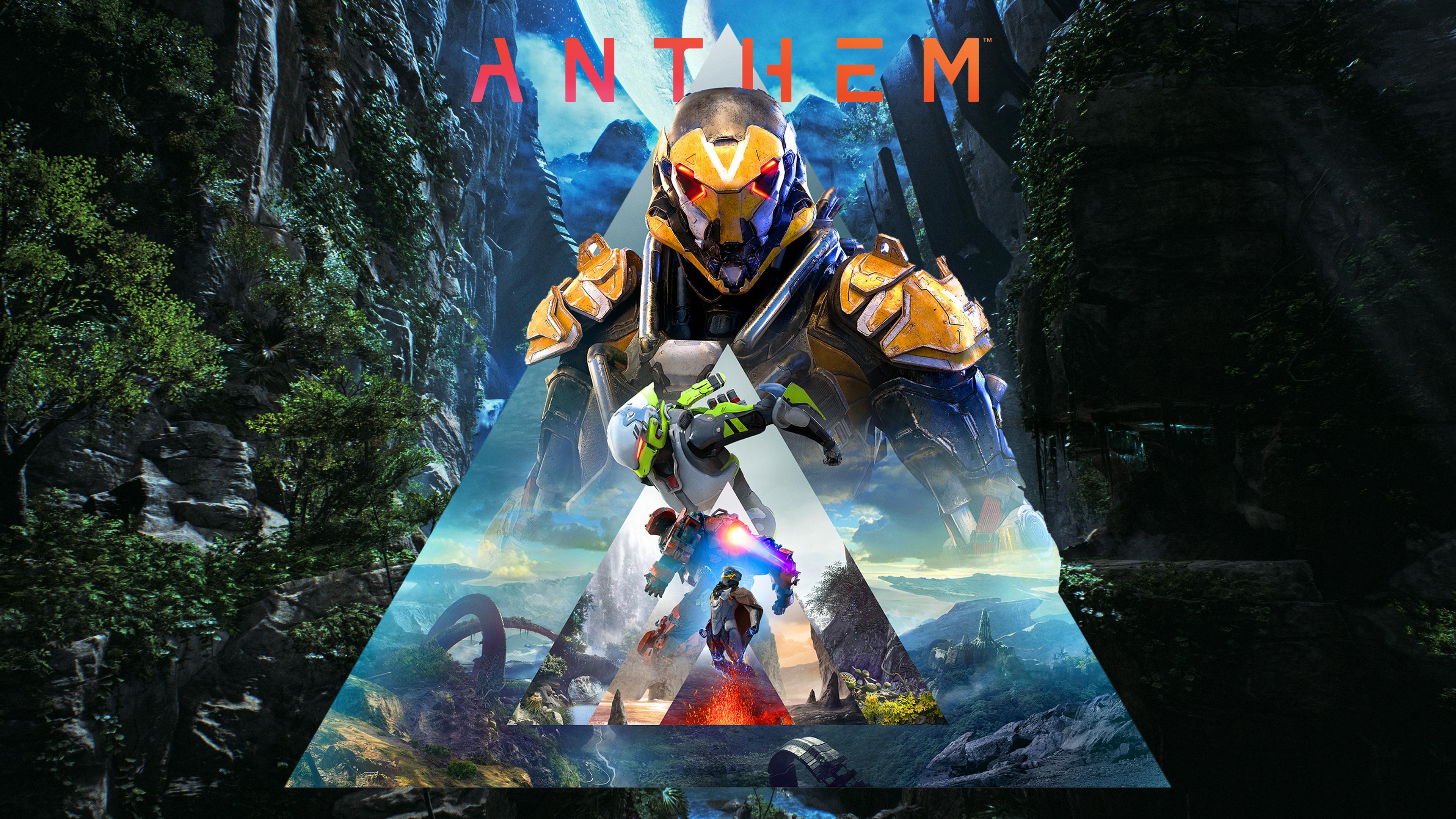 2019 anthem 4k 1553074459 - 2019 Anthem 4k - hd-wallpapers, games wallpapers, anthem wallpapers, 4k-wallpapers, 2019 games wallpapers