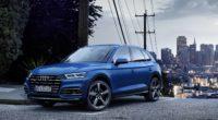 2019 audi q5 4k 1553075824 200x110 - 2019 Audi Q5 4k - hd-wallpapers, cars wallpapers, audi wallpapers, audi q5 wallpapers, 5k wallpapers, 4k-wallpapers