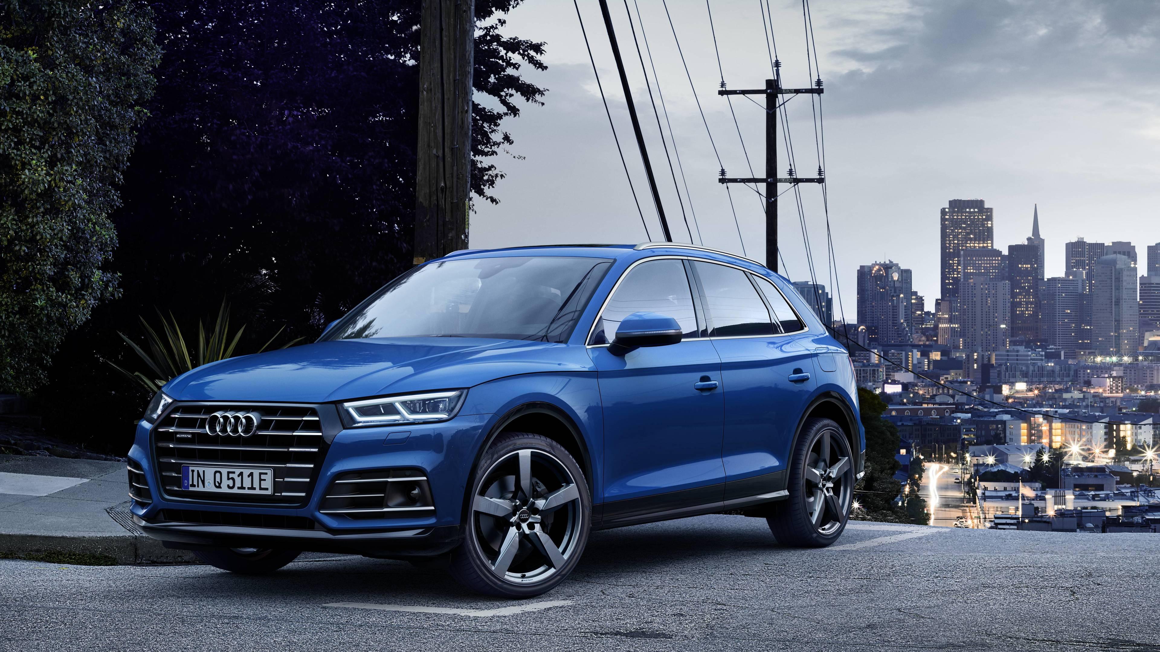2019 audi q5 4k 1553075824 - 2019 Audi Q5 4k - hd-wallpapers, cars wallpapers, audi wallpapers, audi q5 wallpapers, 5k wallpapers, 4k-wallpapers