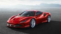 2019 ferrari f8 tribute 4k 1553075820 200x110 - 2019 Ferrari F8 Tribute 4k - hd-wallpapers, ferrari wallpapers, cars wallpapers, 4k-wallpapers, 2019 cars wallpapers